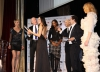 Videoclip: Defile Paris Fasion Academy Award