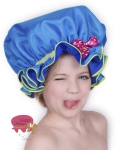 by Tosca, girls showercap